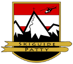 Logo_Skiguide-Patty-1